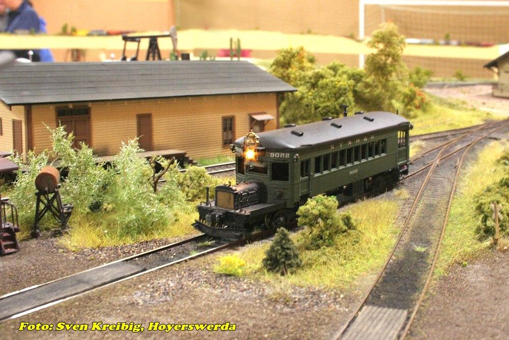 [Image: brill_railcoach-sven_52k.jpg]