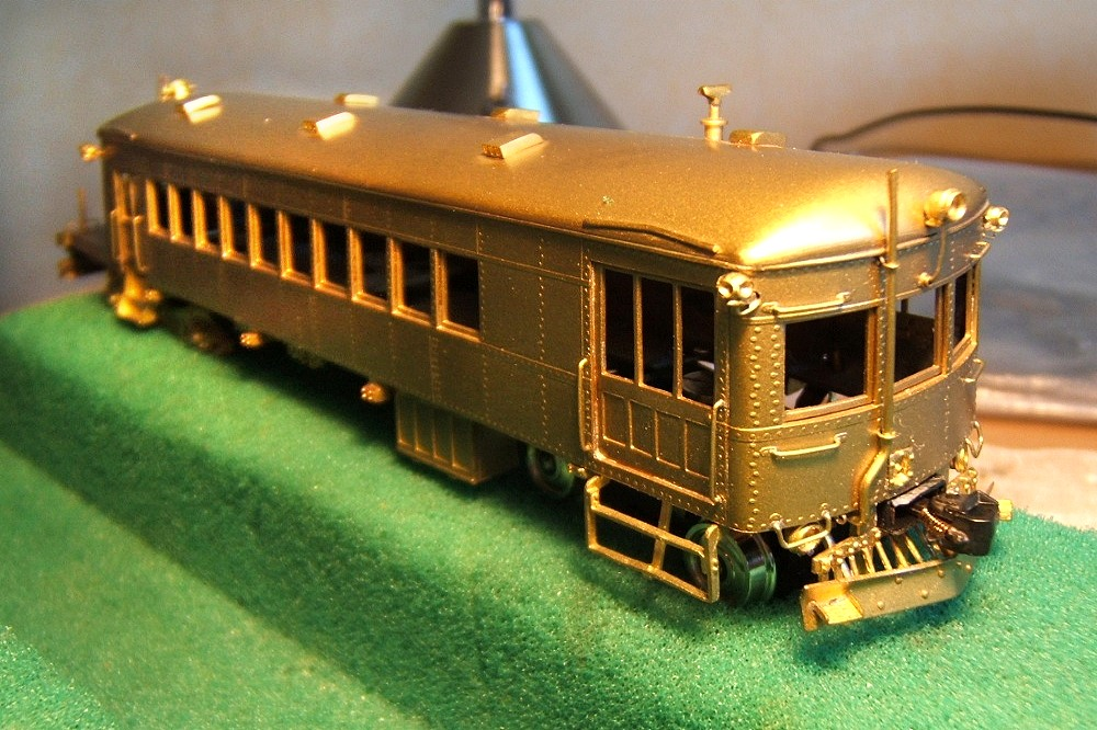 Model Train Supplies : Model railroad detailing and parts for trains auto
