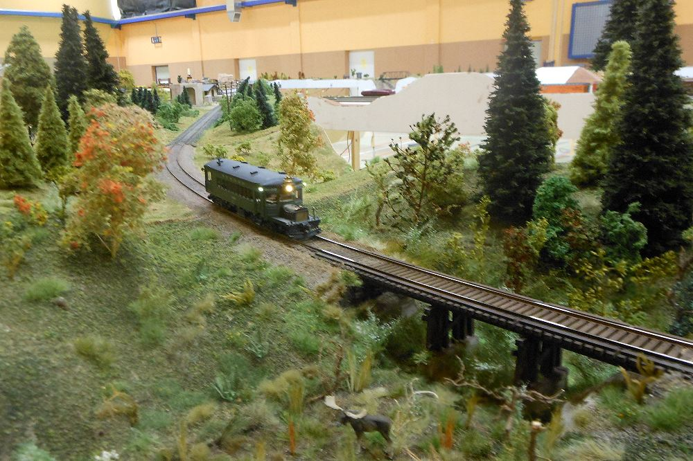 [Image: brill_railcoach_50k.jpg]