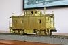 Doch dies ist das Modell meines Freundes Johannes, der glaubte, dass ich es früher einsetzen könnte, als ich ein eigenes Modell erhalten würde.