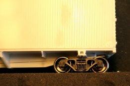 Das bietet der Hersteller des Bausatzes für die Verblendung der Bolster an - nichts!<br>(Sehen Sie dazu auch die Beschreibung, da gibt's einen Link zum originalen Fahrzeug.)