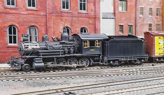 Ein erstes Bild der G1 nun endlich mit korrekter Beschriftung um 1920!