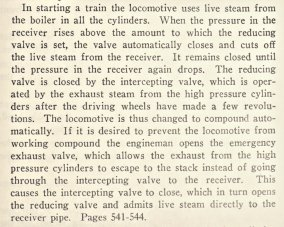 Quelle: Locomotive Cyclopedia - Sevent Edition - 1925 - Published by Simmons-Boardman Publishing Co.