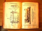 Brosius Koch - ''Die Maschine und der Wagen'' / ''The engine and the carriage''