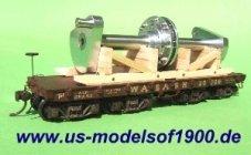 us-modelsof1900.de - Wabash #20006