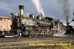 Copyright Volker Lange