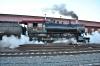 ... und nun habe ich von TCS einige Bilder von der Strasburg class M no. 475 bekommen, wo mit dieser Lok Sound-Dateien für die Dampflok-Decoder aufgenommen wurden.