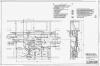 This drawing of the AB-brake assembly shows clearly that there in the model probably something is not right! <br>Courtesy of Norfolk & Western Historical Society