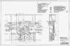 Diese Zeichnung der AB-Bremsanlage wie am Modell zeigt es deutlich, dass da am Modell wohl so einiges nicht stimmt! Courtesy of Norfolk & Western Historical Society