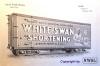 Die Idee - einen billboard reefer aus dem Katalog der ''Seattle Car & Foundry Co.'' von 1913 anhand dieses Bildes zu bauen! Oder gleich mehrere?